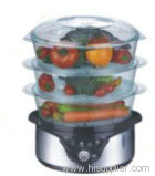 cheap food steamer