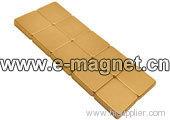 neodymium rare earth magnets