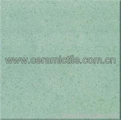 Granule Polished Porcelain Tile