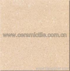 Granule Porcelain Floor Tile
