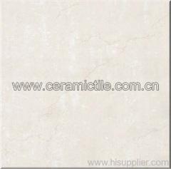 Soluble Salt Polished Porcelain Tile, Porcelain Floor Tile