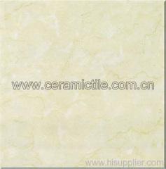 Soluble Salt Polished Tile, Porcelain Tile, Polished Porcelain Tile
