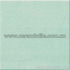 Green Sapphire Polished Tile, Polished Porcelain Tile
