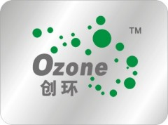 Guangzhou Chuanghuan Ozone Electric Appllance  Co.,Ltd