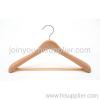 Wooden Deluxe Hanger