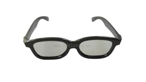 real d glasses. glasses,REALD 3D GLASSES