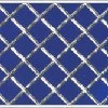 Crimped Iron Wire Mesh