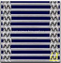 Stainless Steel Decorative WireMesh