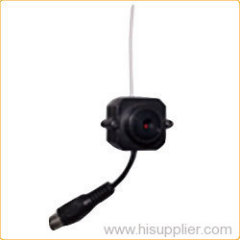 MKTCAM spy wireless camera 1.2G Pinhole Camera