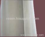 Pantalla de filtro de acero inoxidable