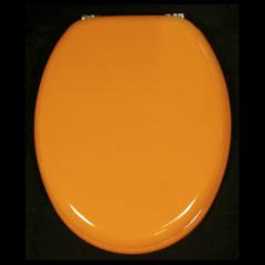 MDF Toilet Seat