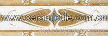 Ceramic Tile, Ceramic Border Tile
