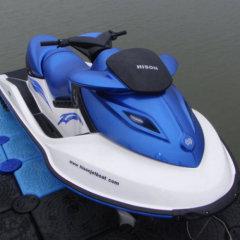 seadoo watercraft