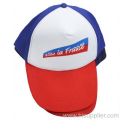 Fashion Sport Cap