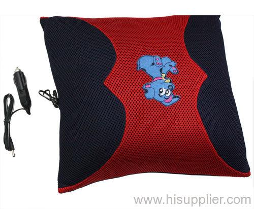 waist cushion