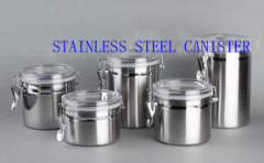 Elegance stainless steel products co.ltd