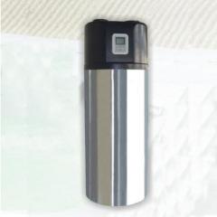 hot water heater pump