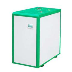 water to water heat pump chiller