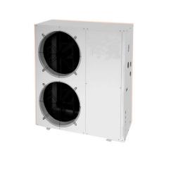 Heat pump water heater(11.5KW~18.0KW)