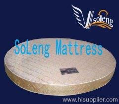 bonnell spring mattress