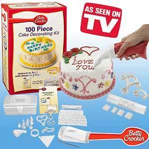 Предлагаем мастику кондитерскую для украшения тортов и пиных.