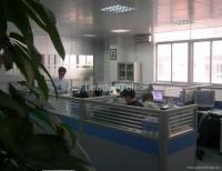 Topstar Technology Co.,LTD