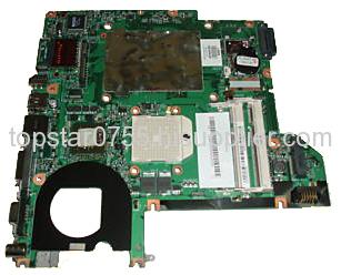 HP DV2000 AMD mainboard