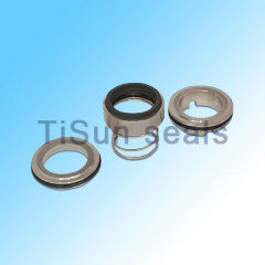 pump mechanical seals OF TSC3A