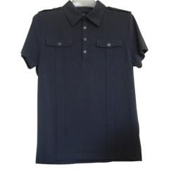 cotton men's t-shirts
