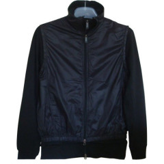 men's waterproof jackets