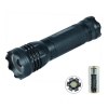 3 Watt LED Flashlight
