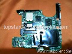 HP DV9000 AMD mainboard