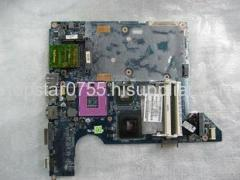 HP DV4 intel mainboard