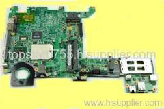 HP TX1000 AMD mainboard