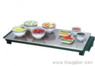 food warming tray