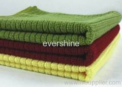 Microfiber Soft Towel