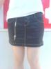 women's fashion mini skirts