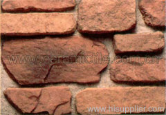 Stone Look Series Exterior Wall Tile
