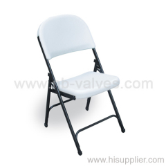 Light Folding Chair