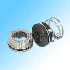 wholesales Mechanical Seals for pump