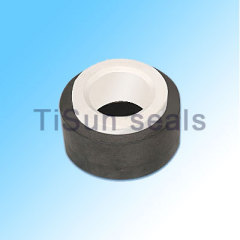 C11 Mechanical seals used in food pump
