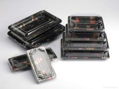 Jcpak Plastic Co.,Ltd.