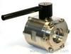 Alloy valve