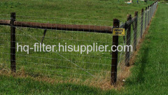 fenceing panels