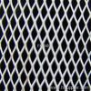 nickel mesh