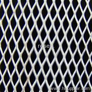 nickel screen mesh
