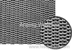 euro wire mesh