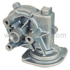high pressure castings