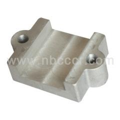 aluminum alloy precision castings