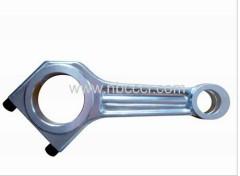 daikin connecting rod